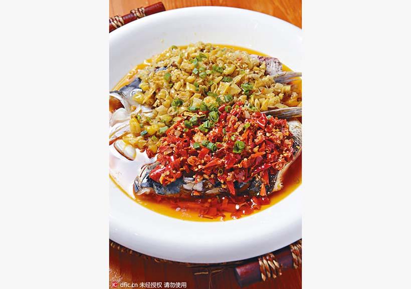 Gastronomia chinesa: Conheça os pratos preferidos dos chineses